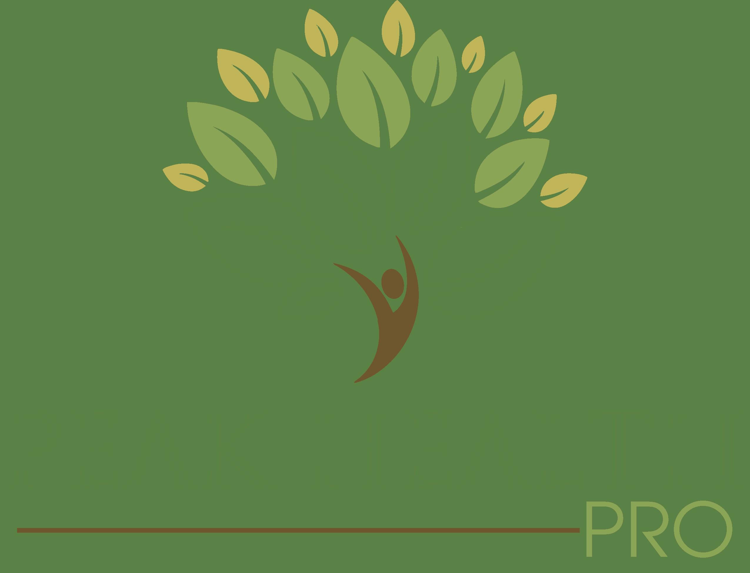 peak health pro