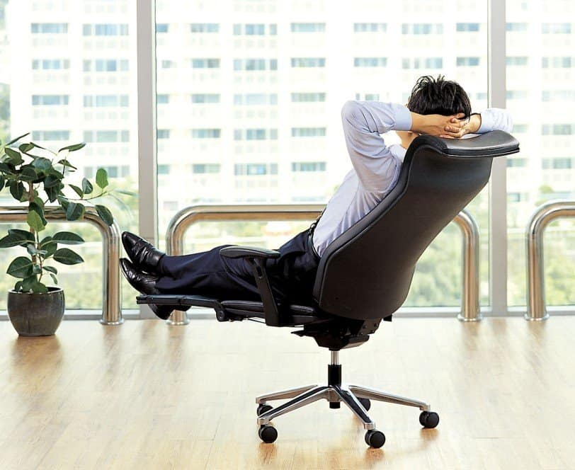 most comfortable office chairs under $200