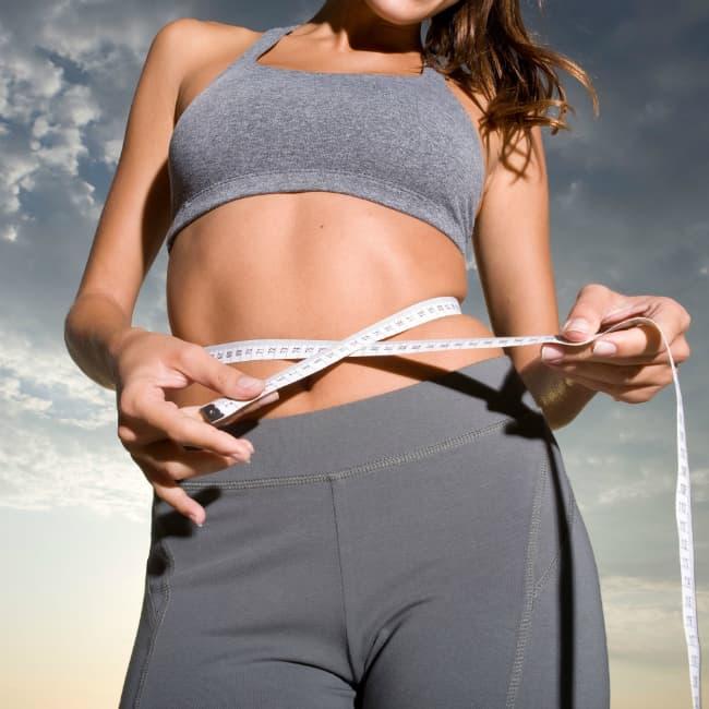 Best Fat Burner For Women Reviews Peak Health Pro
