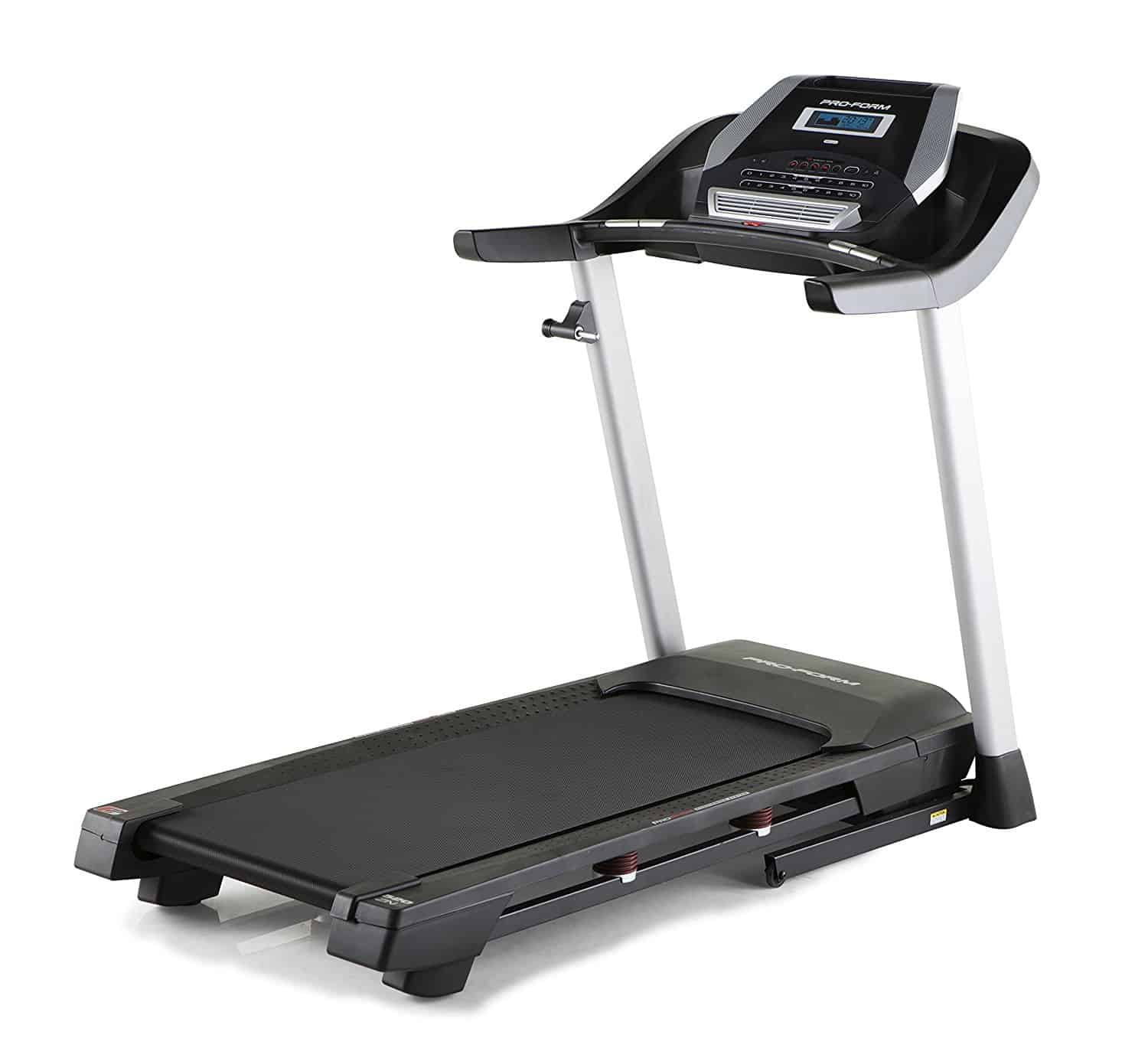 Proform 520 Zn Treadmill Buyer Guide Peak Health Pro
