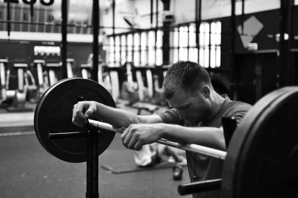 benefits of squats for men